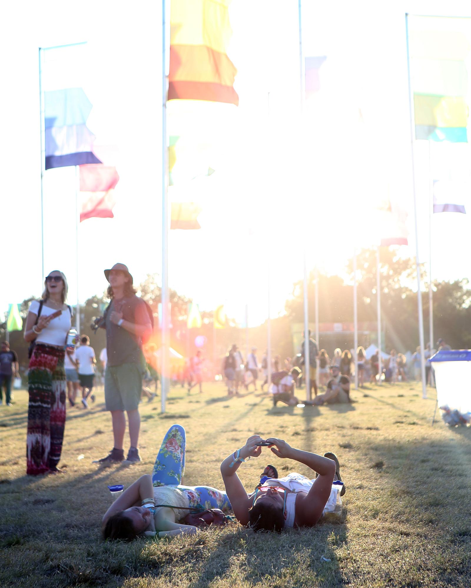 Festival13