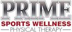 Prime Sports Wellness