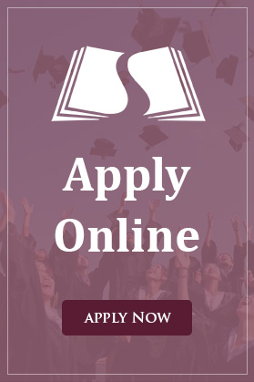 Apply-Online-Banner-01