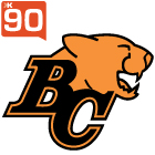 BC_Lions_Klout