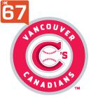 Vancouver_Canadians_Klout