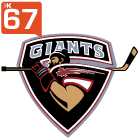 Vancouver_Giants_Klout
