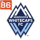 Vancouver_Whitecaps_Klout