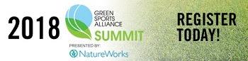 GSA Summit Atlanta June 2018