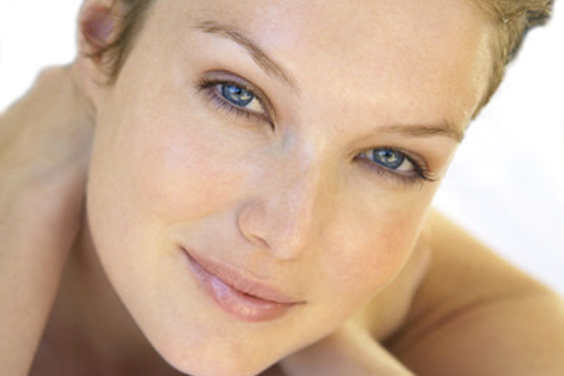 Learn more about Wrinkle Treatments