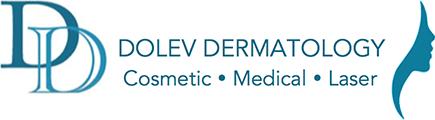 Jacqueline Dolev, M.D. San Francisco Dermatologist