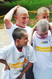 Vs. Cancer Foundation