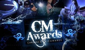 CarolinaMusicAwards_bb1b9