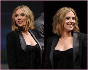 Scarlett_Johansson_bob