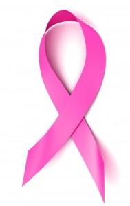 breast-cancer-ribbon