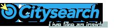 logo_citysearch_tag_3b70b-2