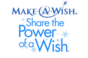 make-a-wish-thumb
