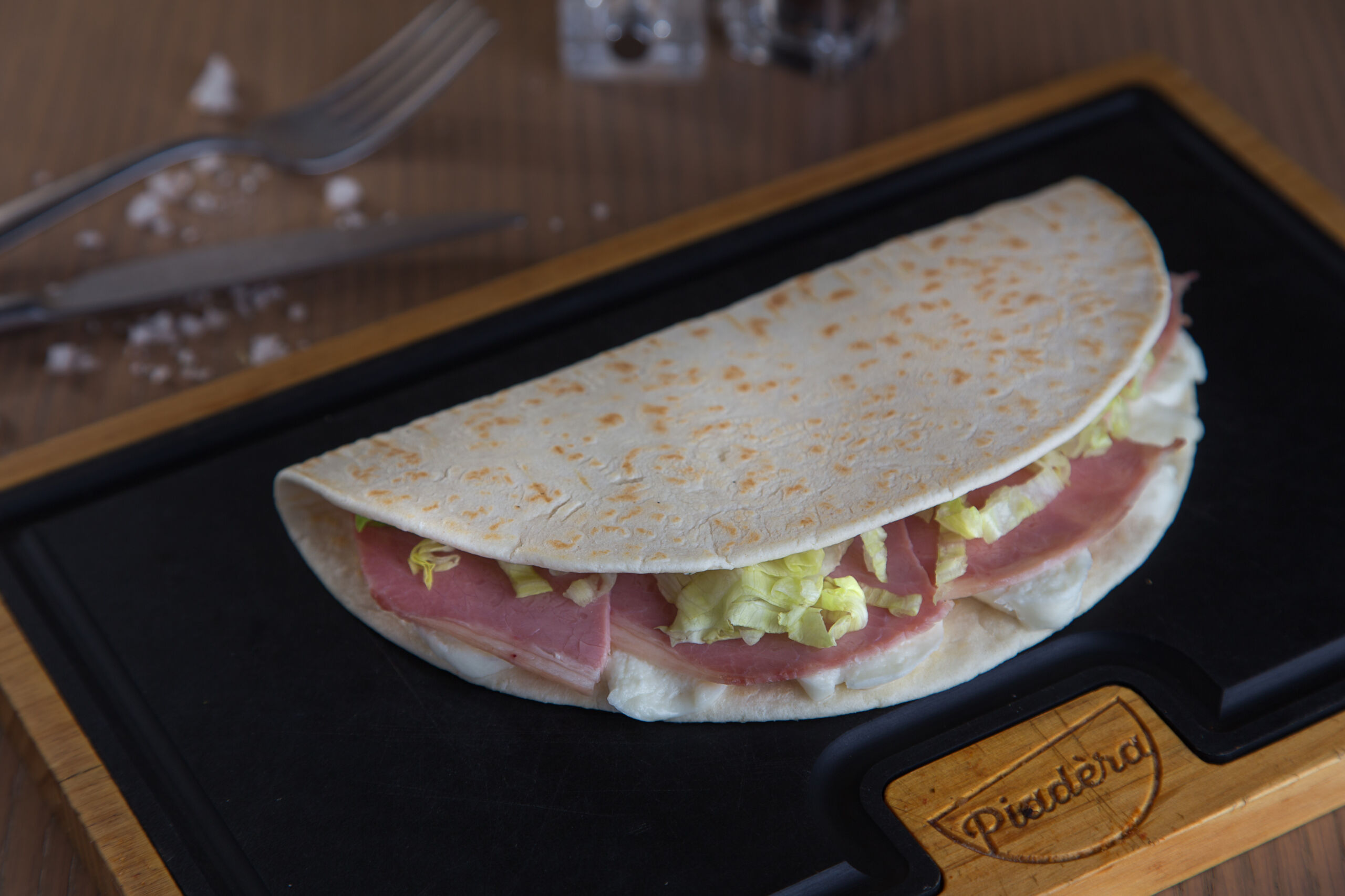 piadera Alpina-scaled our menu