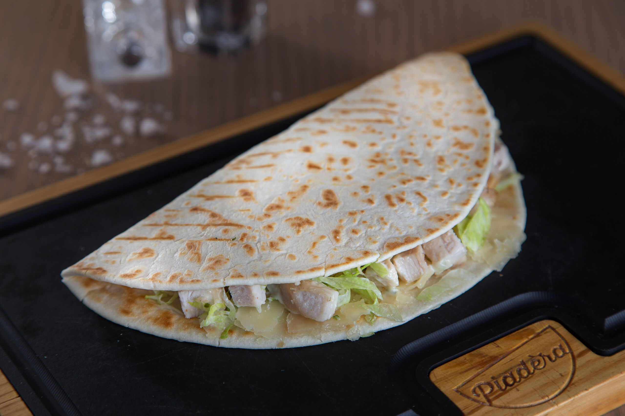 piadera Cesare-scaled our menu