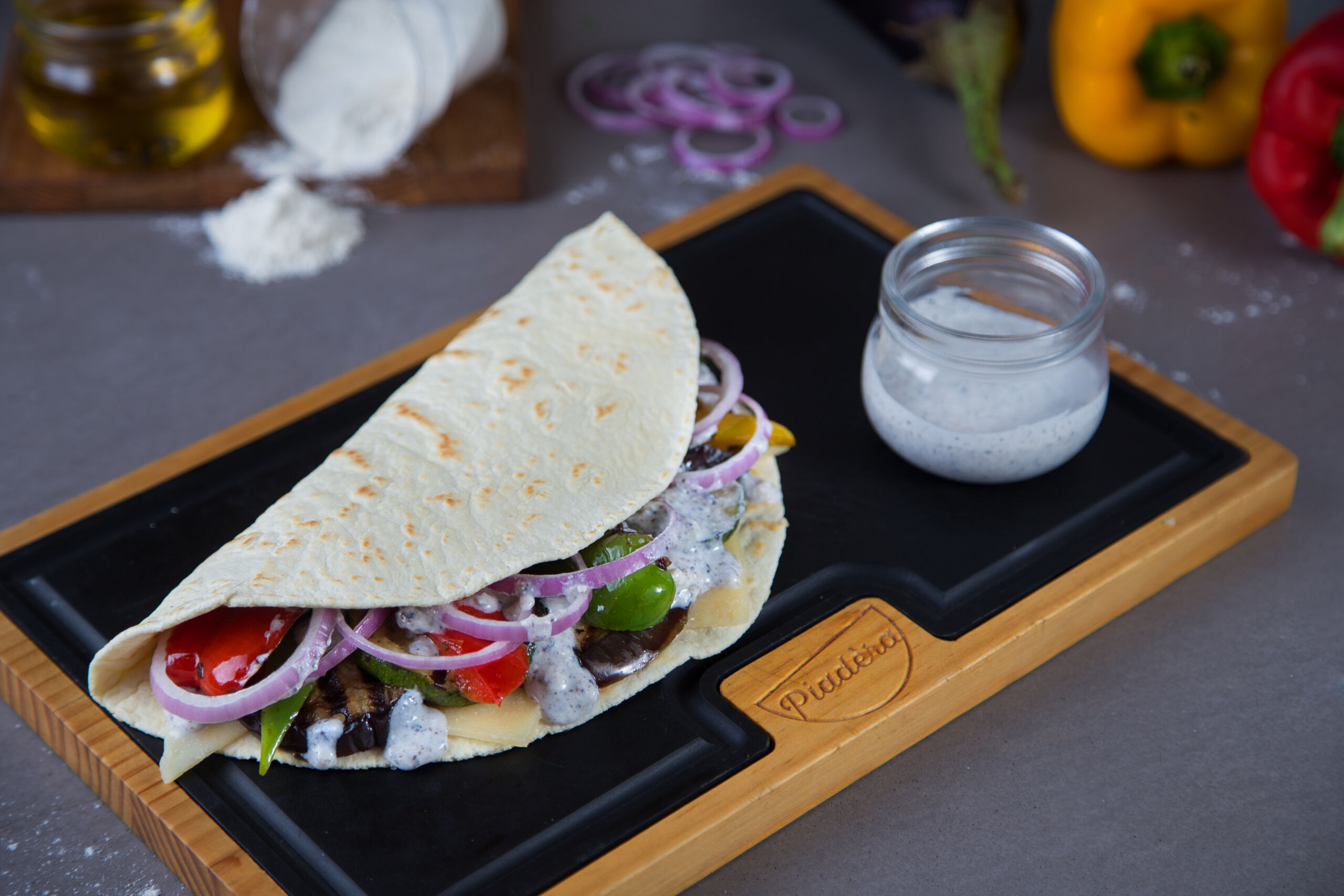 piadera Copy-of-Sicily-scaled our menu