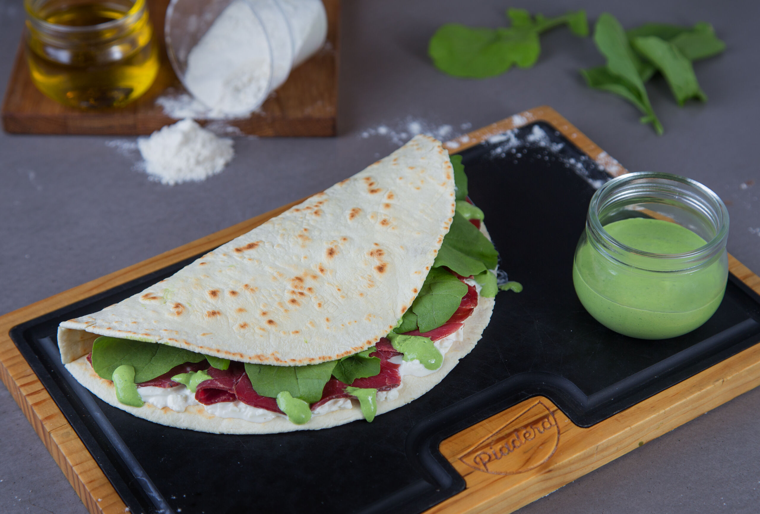 piadera Piadera-scaled our menu
