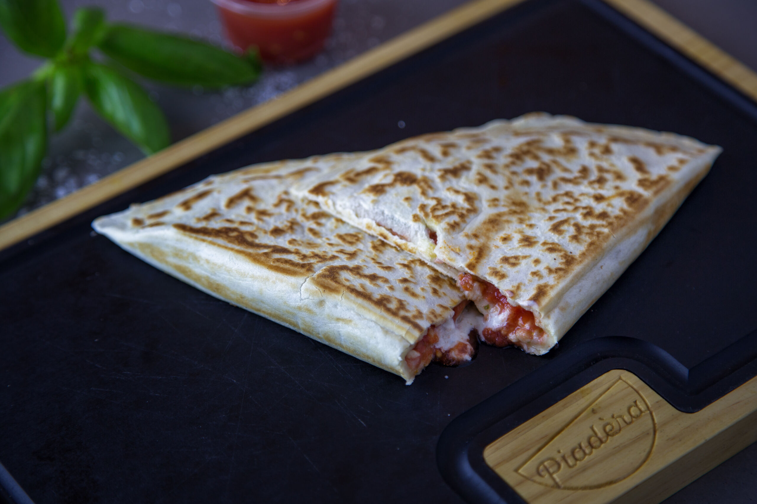 piadera Rosso-scaled our menu