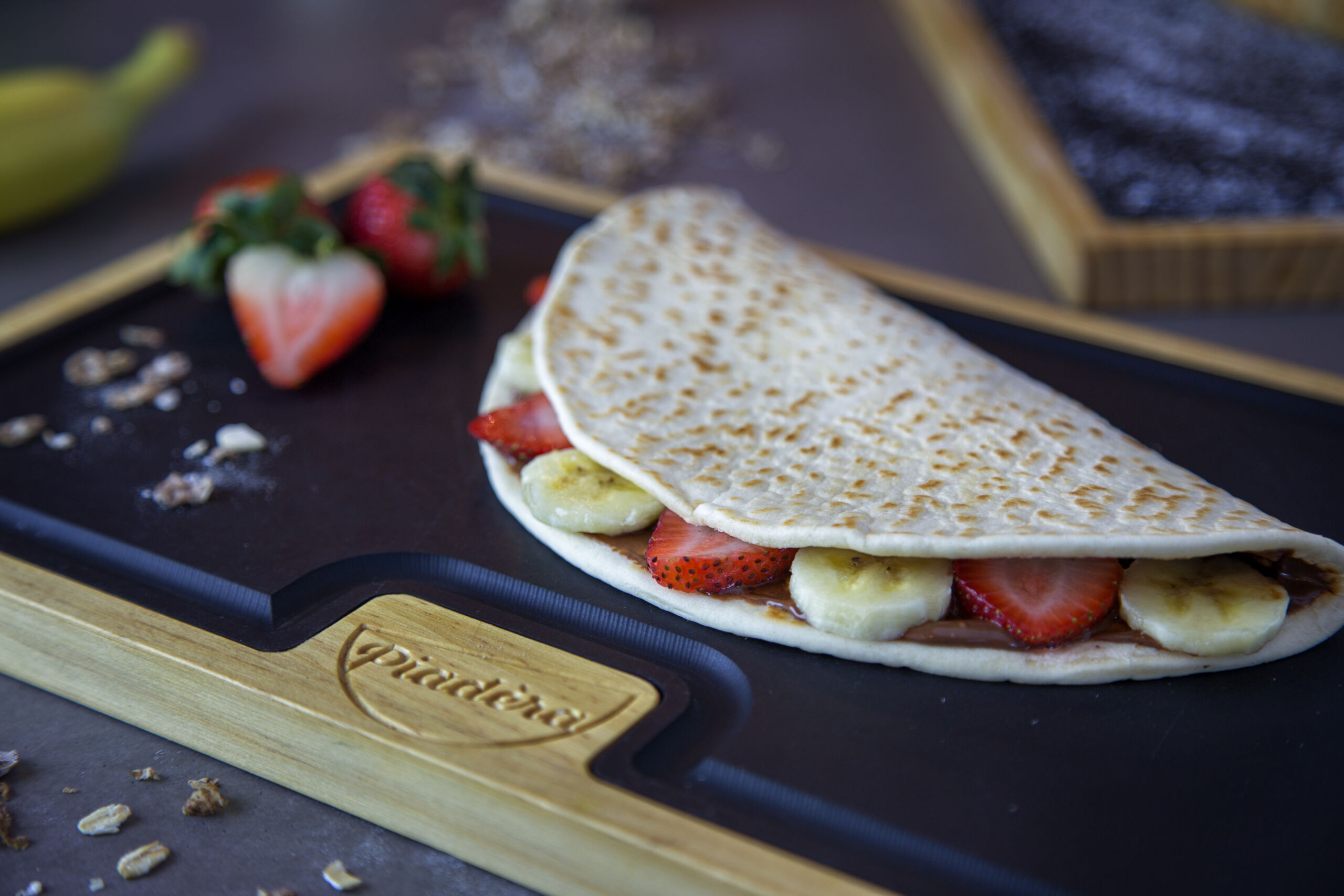piadera Copy-of-NUTELLA-FLATBREAD-scaled our menu