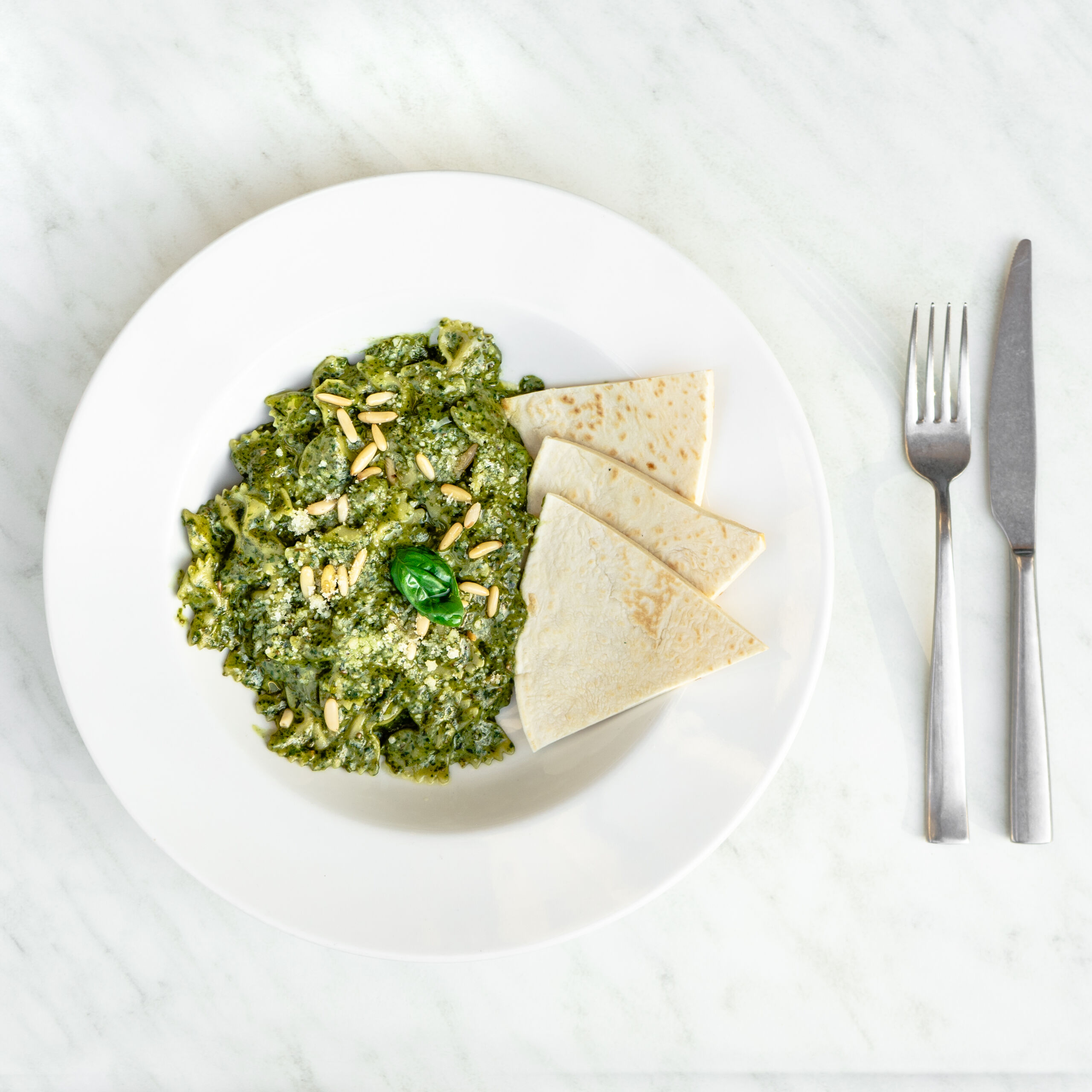 piadera Pesto-Genovese-scaled our menu