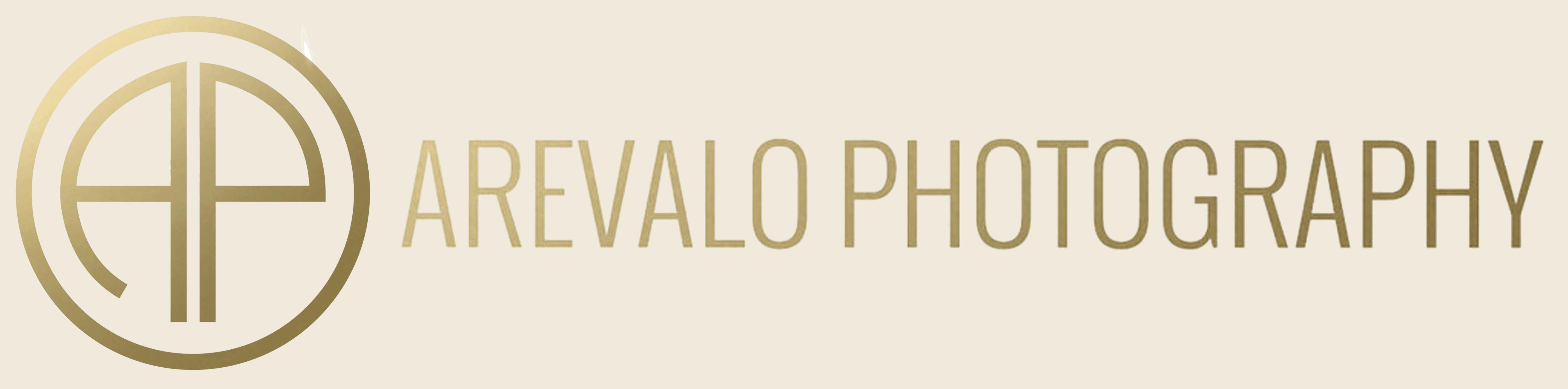 Arevalo Photography