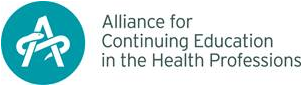 Alliance for Continuing Education