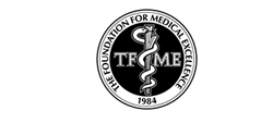 The Foundation for Medical Excellence