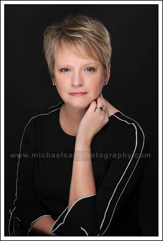 Women Business Photographer