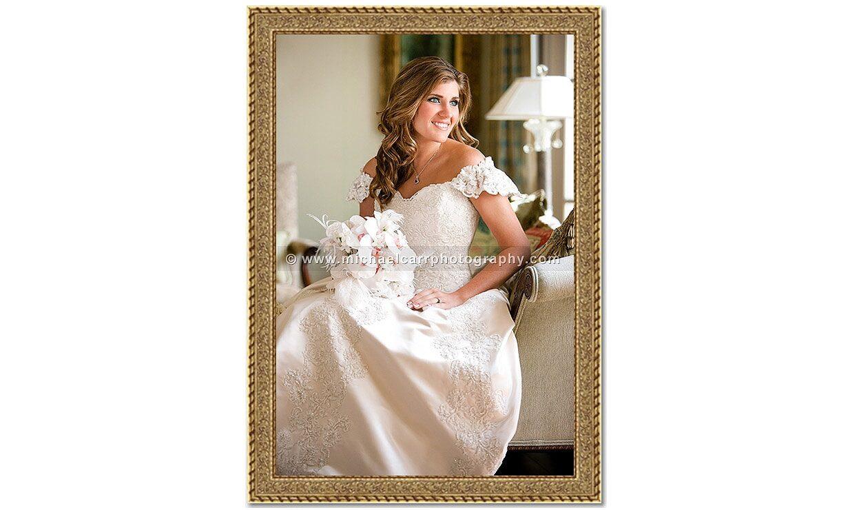 Houston bridal Photographers