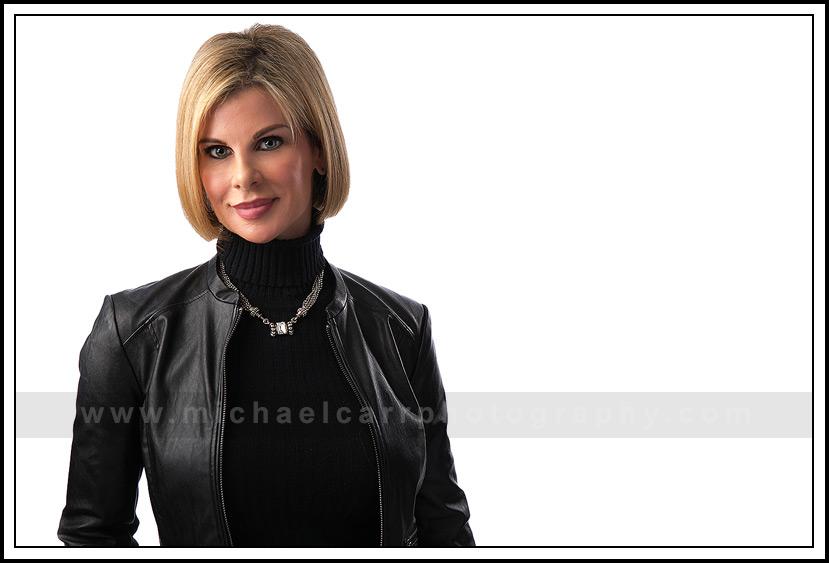 Women Business Photography