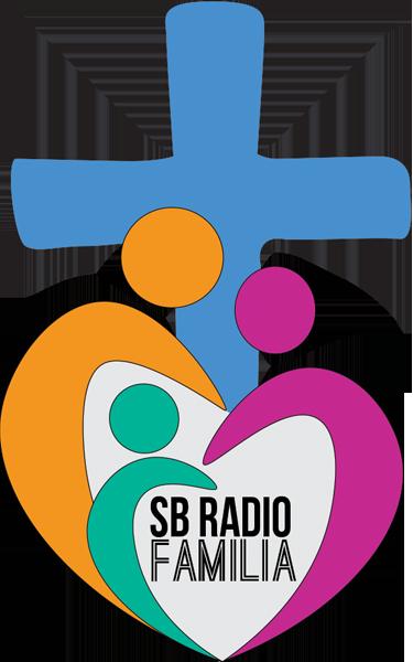 Radio Familia