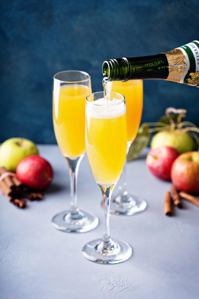 Apple-Cider-Mimosa-apple cider-mimosas-today-show-hard-cider-mimosa-apple-cider-mimosas-near-me-apple-cider-cocktail-apple-cider-sangria-sparkling-apple-cider-cocktail-apple-cider margarita-pumpkin-mimosa-Eating-with-erica-foodie-food-blogger-atlanta-southern-blogger-atlanta-recipe-developer-eating-with-erica-atlanta-atlanta-eats-foodie-atlanta-erica-key-southern-living
