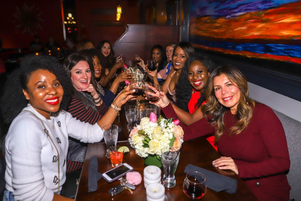 Red-Sky-Tapas-Restaurant-&-Bar-where-East-Cobb-goes-to-entertainred-sky-tapas-christmas-story-red-sky-tapas-menu-shreeps-music red-sky-tapas-happy-hour-red-sky-tapas-owner-red-sky-tapas-&-bar-hosts-holida- pop-up-bar-in-marietta-red-sky-tapas-Dueling-Pianos-Live Entertainment-red-sky-tapas-&-bar-brings-the-'big-easy'-to-marietta-cobb-county-red-sky-tapas-&-bar-events-red-sky-tapas-menu-east-cobb-dining-east-cobb-brunch-east-cobb-dinner-eating-with-erica