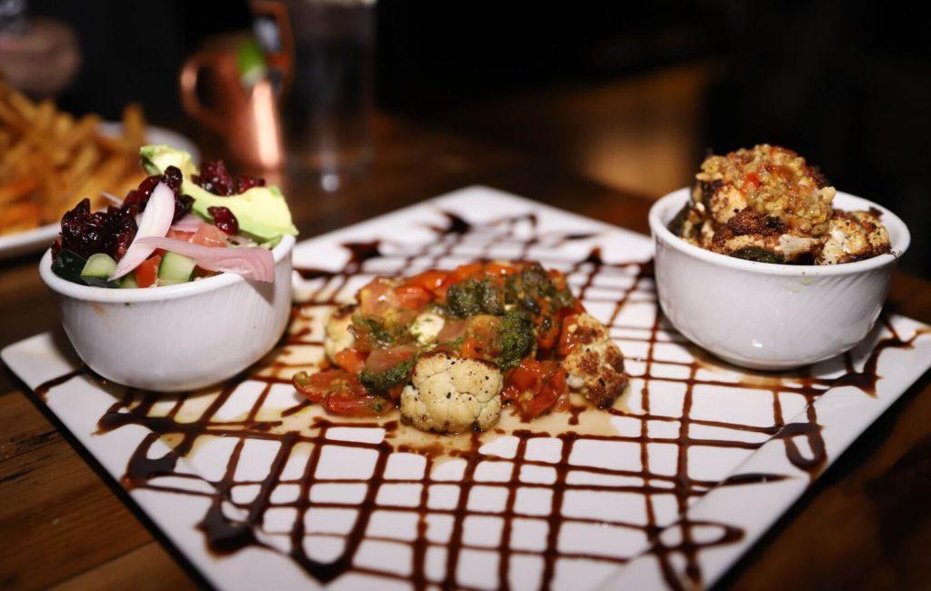 hobnob-dunwoody-hobnob-brookhaven-hobnob-perimeter-hobnob-locations-hobnob-brookhaven-menu hobnob-tavern-dunwoody-hobnob-menu-hobnob-lunch-menu-dunwoody-village-restaurants-restaurants-in-dunwoody-sandy-springs good-restaurants-near-perimeter-mall-restaurants-nea- ashford-dunwoody-10-best-restaurants-near-perimeter-mall-park-place-dunwoody restaurants-seasons-52-dunwoody-restaurants-near-me-eating-with-erica-foodie-erica-key-food-blogger-erica-key