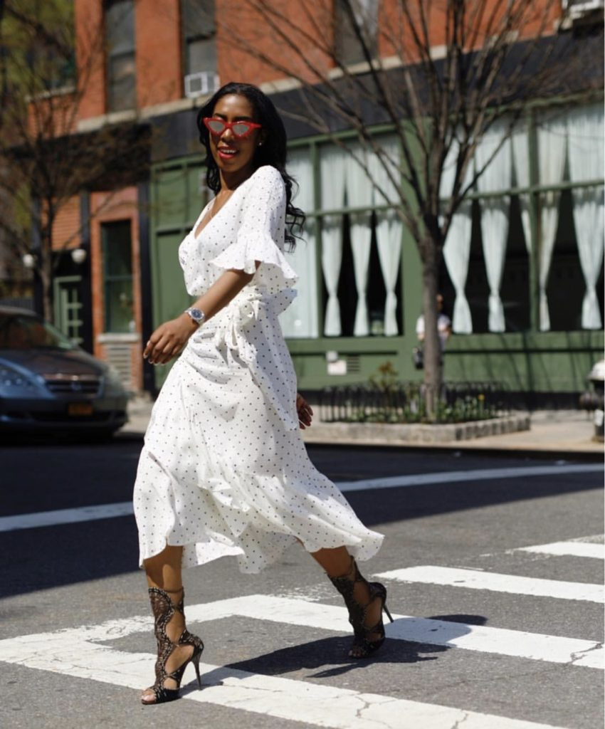 Beverlybealjr-lifeinbeverlyheels-biggie-atlanta-I'M-JUST-TRYING-TO-LIVE-LIFE-TO-THE-FULLEST-IN-BEAUTIFUL-HEELS-OF-COURSE-eating-with-erica-food-blogger-fashion-blogger-black-fashion-bloggers-foodie-new-york-blogger-dc-blogger-beverly-beal-fashion-fashion-bomb-daily-beverly-beal-jr-lawyer-spelman-erica-key-eating-with-erica-food-blogger-food-writer-atlanta-ga-candles-atlanta-candles