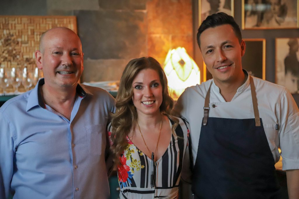 F-and-B-Atlanta-f-and-b-atlanta- Julie-Rogers-of-Plume-Florals-Chef-Gabriel-Camargo-Fabrice-Vergez—Claudine-Vergez-authentic-French-restaurant-eating-with-erica-food-blogger-atlanta-bloggers-atlanta-dinner-parties-atlanta-dining-atlanta-date-night-food-blogger-erica-key-food-bloggers-awed-by-monica-titi-passion-cherry-picked-style-pretty-southern-atlanta-restaurants-foodie-atlanta-food-writer-southern-blogger-atlanta-candles-atlanta-chefs-atlanta-foodies-meg-reggie-eating-with-erica-food-blogger