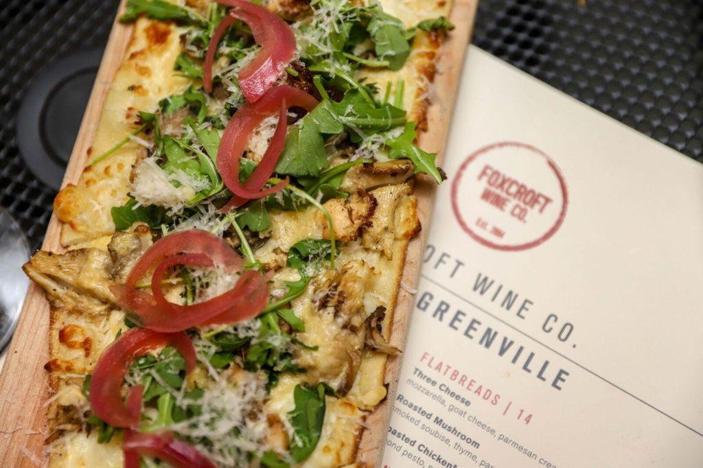 Greenville-south-carolina-living-in-Greenville-South-Carolina-lunch-in-greenville-sc-dining-in-greenville-sc-yeah-that-greenvile-eating-with-erica-food-blogger-greenville-sc-euphoria-visit-greenville-sc-passerelle-bistro-reynolds-rogers-atlanta-blogger-foodie-erica-key-eating-with-erica-home-foodie-South-Carolina Tourism-Passerelle-Bistro-reservations-in-Greenville-SC-Dinner-In-Greenville-SC-Foxcroft-Wine-Co.-Greenville-SC-Greenville-Foodie-Eating-with-erica-greenville-dining