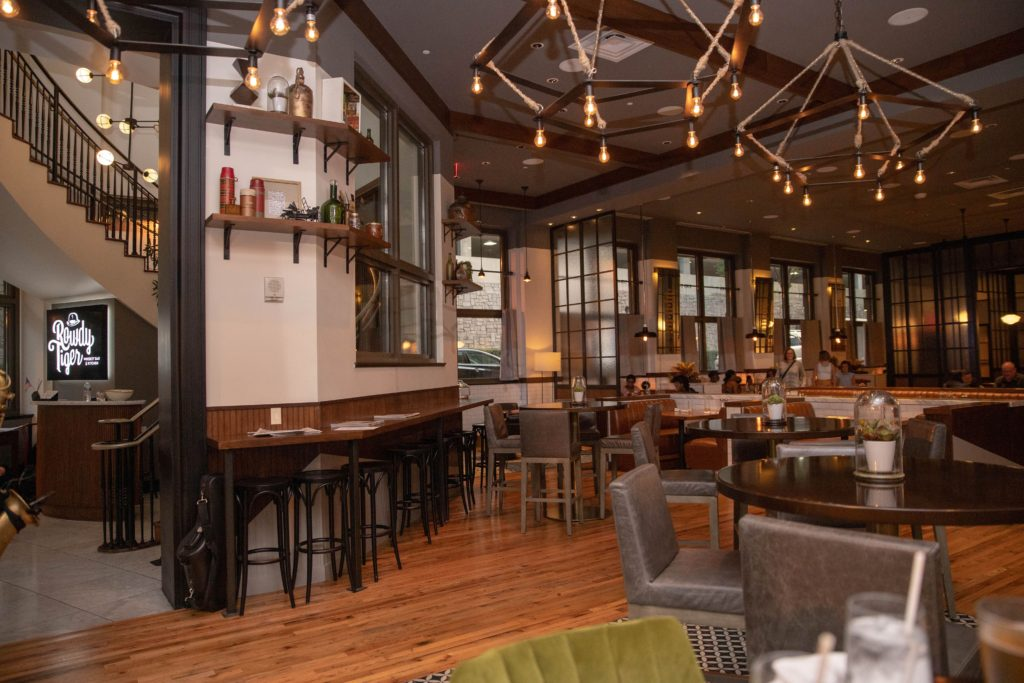"""rowdy-tiger-atlanta-Rowdy-Tiger-Whiskey-Bar &-Kitchen-Rowdy-Tiger-Replaces-Community-Smith-in-Midtown-Executive-chef-Christina-Chris-Wai's-eatingwitherica-food-blogger-foodie-atlanta-dining- Atlanta-resturants-atlanta-date-night-atlanta-chef-food-blogger-foodie-erica-key-atlanta-foodie-atlanta-eats-Rowdy-Tiger-Whiskey-Bar-&-Kitchen-Rowdy-Tiger-Whiskey-Bar-&-Kitchen-Midtown-Atlanta Restaurant-Executive-Chef-Christina-Chris-Wai-@foodmywai-Executive-Chef-Christina-""""Chris""""-Wai-@foodmywai"""