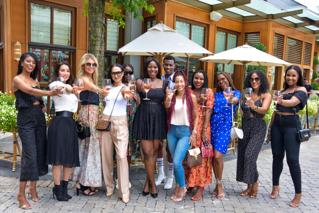 Eating-With-Erica-Food-blogger-Atlanta-food-blogger-date-night-buckhead-The-Shops-Buckhead-Atlanta-Le-Bilboquet-French-bistro-Bolling-Way-Ten-Of-Us-Dinner-Series-La-Fete-Du-Rose- Brunch-At-Le-Bilboquet-Whole-foods-foodie-eating-with-erica-atlanta-dinner-parties-food-blogger-atlanta-foodie-atlanta-dining-eating-with-erica-eating-with-erica-candle-atlanta-food-eater-foodie-blogger