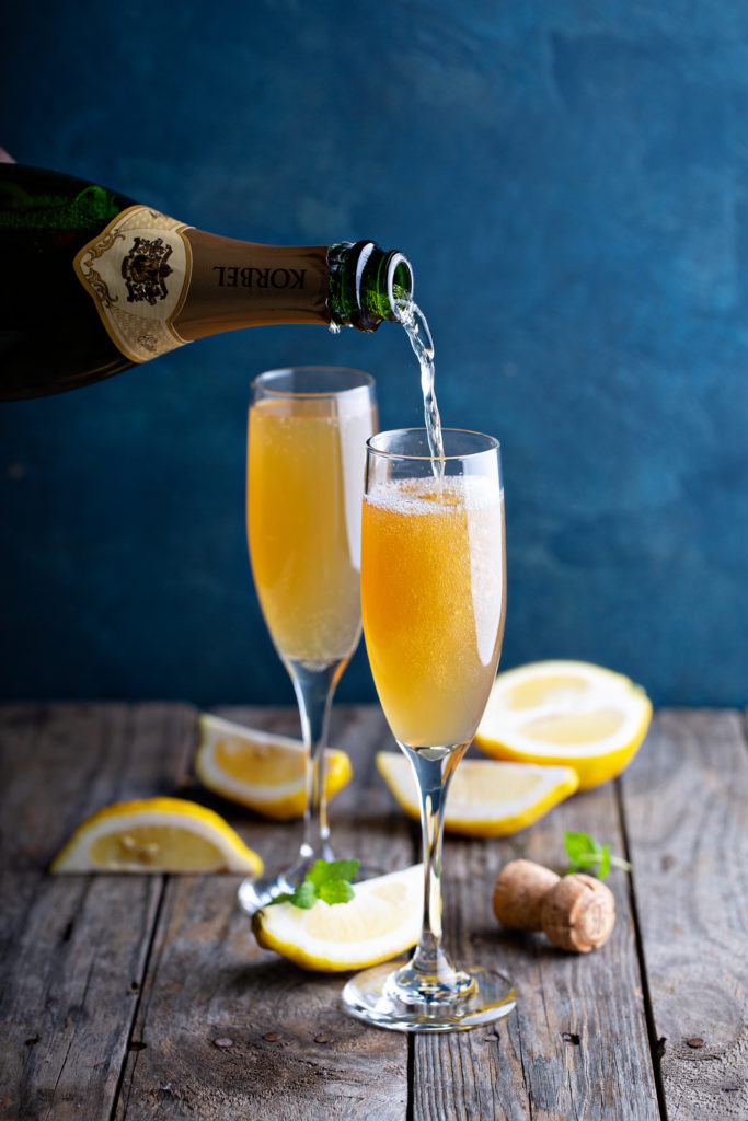 Apple-Cider-Mimosa-apple cider-mimosas-today-show-hard-cider-mimosa-apple-cider-mimosas-near-me-apple-cider-cocktail-apple-cider-sangria-sparkling-apple-cider-cocktail-apple-cider margarita-pumpkin-mimosa-Eating-with-erica-foodie-food-blogger-atlanta-southern-blogger-atlanta-recipe-developer-eating-with-erica-atlanta-atlanta-eats-foodie-atlanta-erica-key-southern-living-cranberry-mimosas-the-best-mimosas-recipe