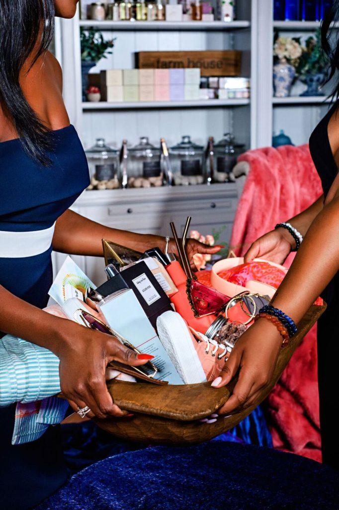 Chelsea Patricia -Anderson Aesthetics-blogger-wedding-weddingphotographer-bride-wedding-groom-weddingdress-love-weddingday-weddingphotography-bridetobe-weddinginspiration-bridal-makeup-weddingphotographer-weddings-photography-bridesmaids-fashion-makeupartist-weddingplanner-bridalmakeup-weddingideas-mua- -engaged-indianwedding-beauty-destinationwedding-noivas-weddinginspo-instawedding-beautiful-bhfyp-eatingwitherica-eatingwithericawedding-keytothomas