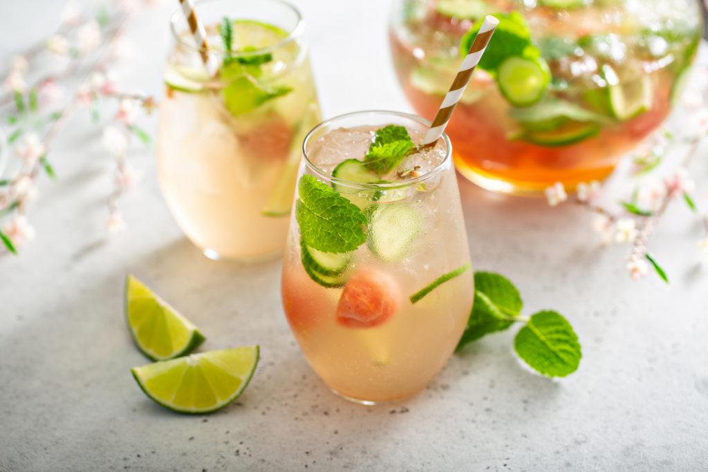 Cucumber-Watermelon-Sangria-Eating-With-Erica-Foodie-Recipe-Blogger-recipe-blogger-Eating-with-erica-recipe-blogs-with-pictures family-recipe-blogs-best-food-blogs-2018-healthy-recipe-blog-best-food-blogs-2019-dinner-blog-top food-blogs-2019-eating-with-erica atlanta-restaurant-reviews-instagram-worthy-food-in-atlanta-restaurant-eating-blog-atlanta-wine-blog-top-atlanta-instagram-Cucumber-Watermelon-Sangria-southern-food-blogger