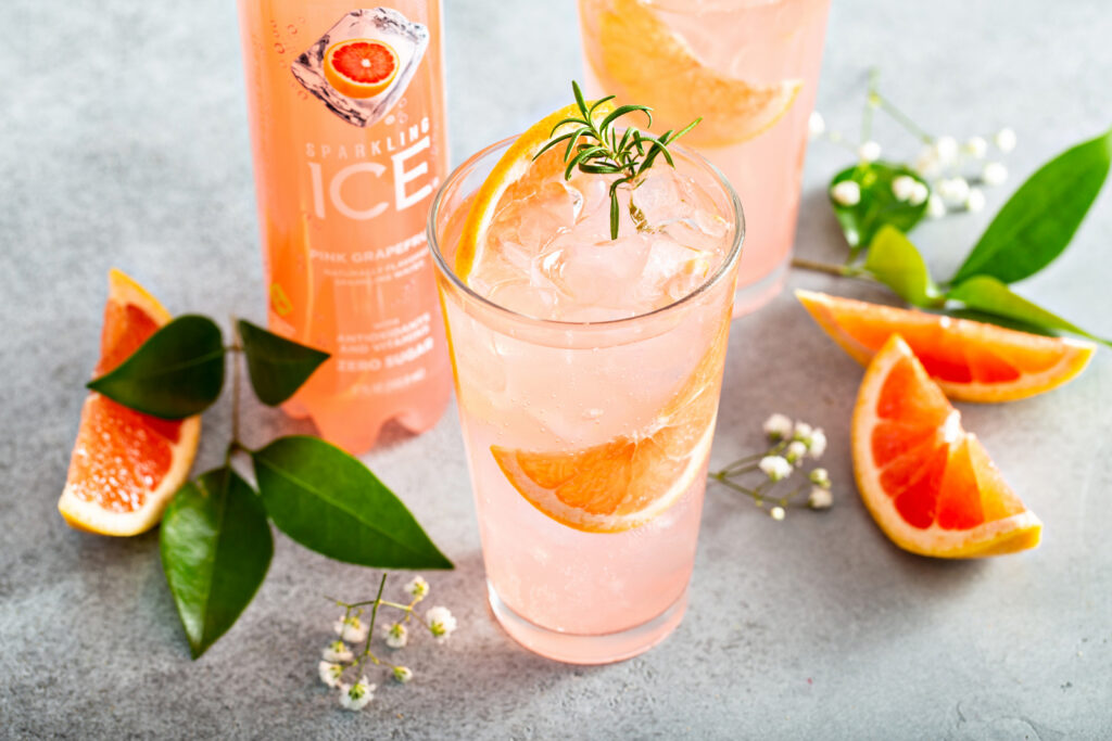 where-to-buy-sparkling-ice-sparkling-ice-flavors-sparkling-ice-walmart-publix-sparkling-ice-flavors-ranked-sparkling-ice-healthy-sparkling-ice-recall-sparkling-ice-sparkling- sparkling-ice-black-raspberry-Eating-with-erica-Foodie-Atlanta-blogger-black-food-blogger-southern-blogger-Recipe-Grapefruit-Rosemary-Cocktail-the-south