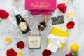 How to Create the Best DIY Bridesmaid Proposal Box with Chambord