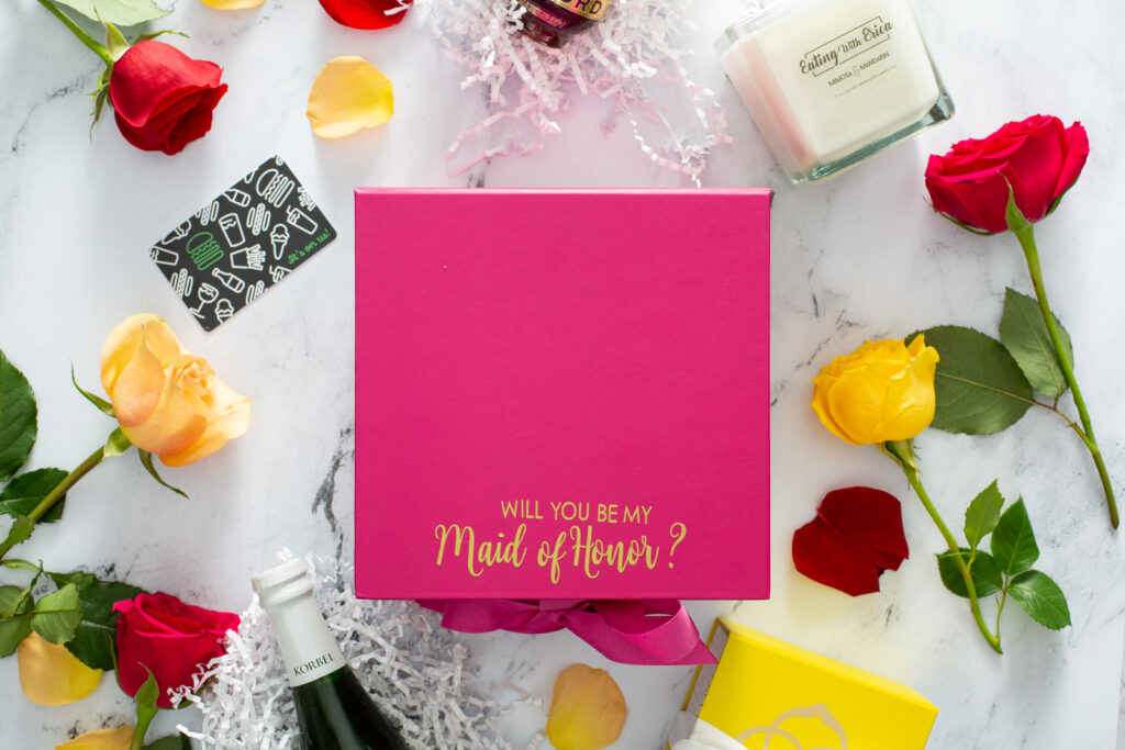 My-Minted-Wedding-Invitations-Minted-is-an -online-marketplace-of-independent-artists-and-designers-minted-minted-app-minted -instagram-minted-cart-minted-uk -minted-paper-minted-wedding-Mother's-Day -Gifts-Wedding-Invitations-Premium-Custom- Wedding-invitations-Designs-Fine-Art-Prints-Holiday-Cards-eating-with-erica-erica-key-desmond-thomas-Wall-Art-Mariam-Naficy-Prints- Chambord-Chambord-bridesmaid-proposal-box-Chambord-&-Korbel-Champagne-Kendra-Scott-Jewelry  Kendra-Scott-Color-Bar-Eating-with-Erica-Candle-EWE-Home-Shake-Shack-Gift-Card-Shake-Shack-Gift-Card  Goldbelly-Will-You-Be-My-Bridesmaid-Box-Minted-Eating-With-Erica-Foodie-Atlanta-blogger-Foodie-Atlanta-bride-eatingwitherica