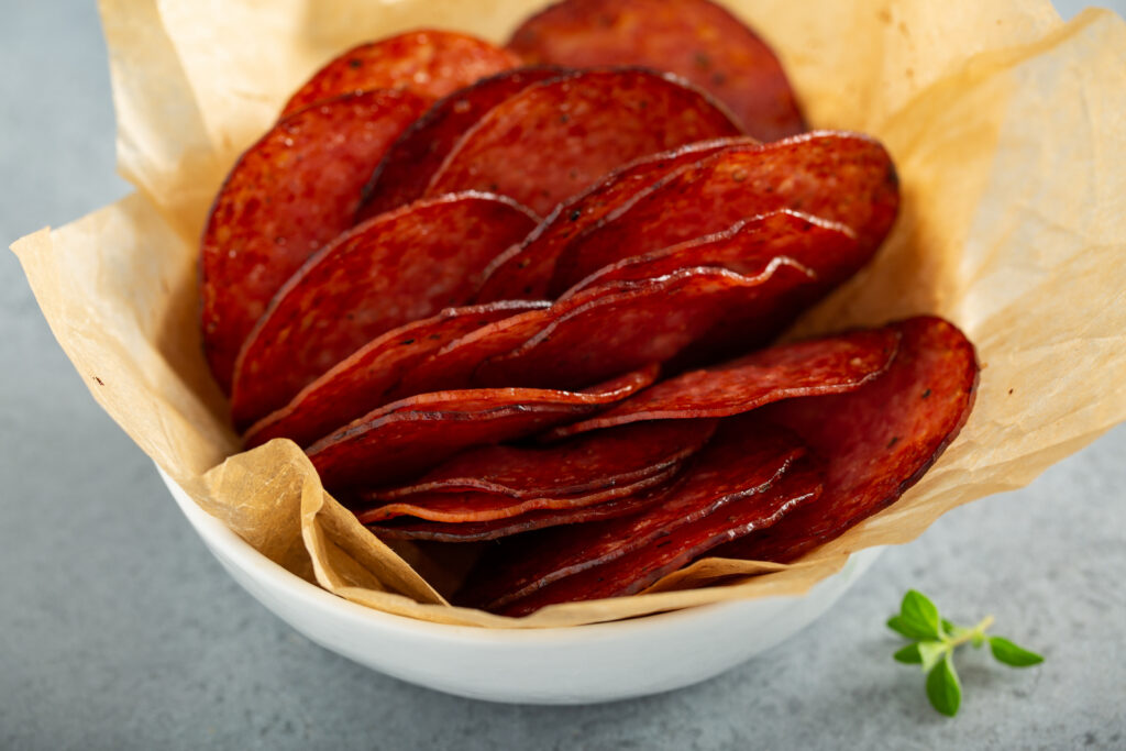 "Recipe-Salami-Chips-eating-with-erica-foodie-nom-nom-erica-key-eating-with-erica-atlanta-ga-spicy- mustard-pimento cheese-creamy- horseradish-food-blogger-<script data-ad-client=""ca-pub-9706085136816322"" async src=""https://pagead2.googlesyndication.com/pagead/js/adsbygoogle.js""></script>"