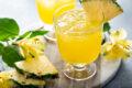 Recipe: Leia Pineapple Cocktail