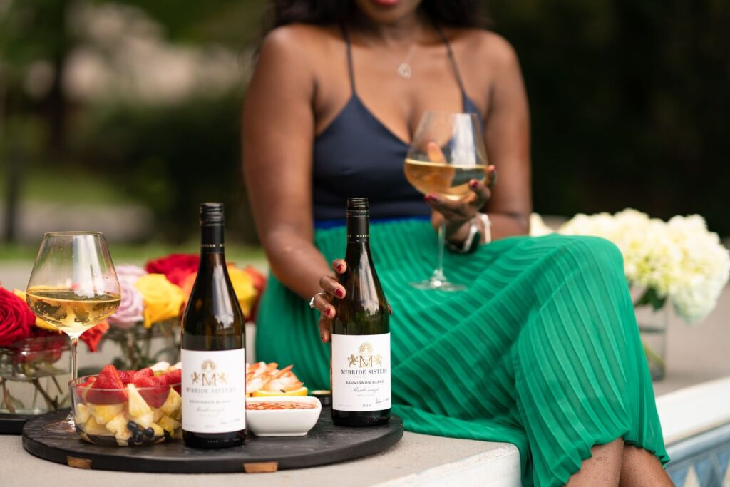 mcbride-sisters-wine-review-mcbride-sisters-wine-near-me-mcbride-sisters-wine-target-mcbride-sisters-wine-rosé-mcbride-sisters-wine-club-mcbride-sisters-wine-mcbride-sisters-wine-red-blend-mcbride-sisters-winery-tour-food-blogger-eating-with-erica-erica-key-atlanta-food-blogger-atlanta-blogger-Foodie-instagram-Travel-blogger-Sisters-Robin-and-Andrea-McBride