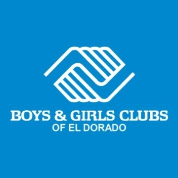 Boys & Girls Club of El Dorado