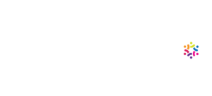 Graphic Resource Group is a Certified Women's Business Enterprise