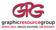 GRG-stacked-logo-282x150